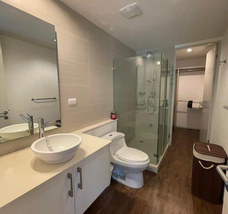 alquiler-apartamento-condominio-bakia-brasil-de-mora-premier-propiedades (10)