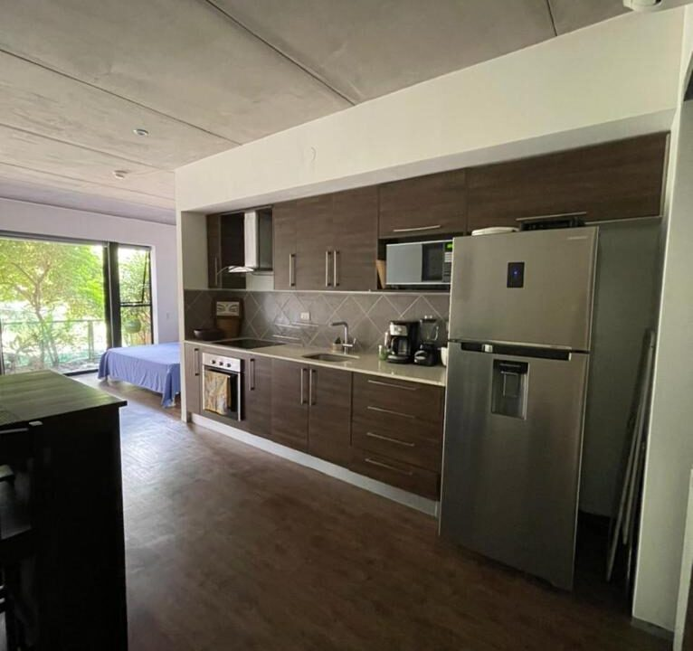 alquiler-apartamento-condominio-bakia-brasil-de-mora-premier-propiedades (2)