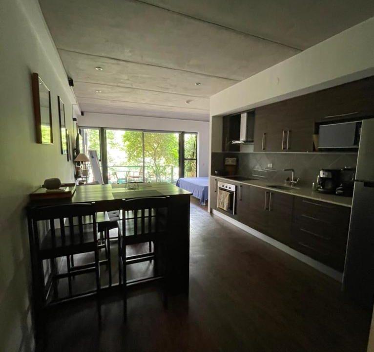 alquiler-apartamento-condominio-bakia-brasil-de-mora-premier-propiedades (3)