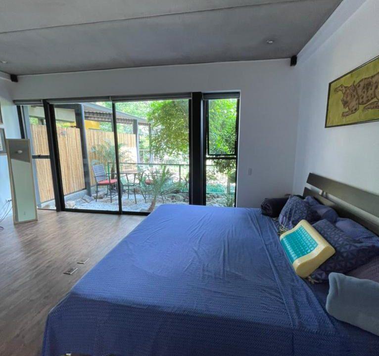 alquiler-apartamento-condominio-bakia-brasil-de-mora-premier-propiedades (4)