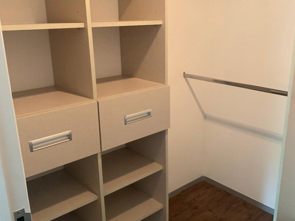 alquiler-apartamento-condominio-bakia-brasil-de-mora-premier-propiedades (5)