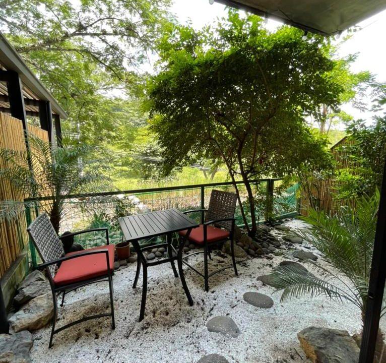 alquiler-apartamento-condominio-bakia-brasil-de-mora-premier-propiedades (8)