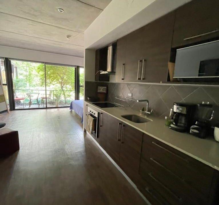 alquiler-apartamento-condominio-bakia-brasil-de-mora-premier-propiedades (9)
