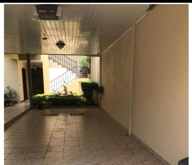 alquiler-apartamento-condominio-trejos-montealegre-premier-propiedades (13)