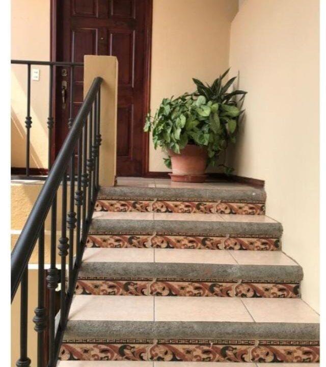 alquiler-apartamento-condominio-trejos-montealegre-premier-propiedades (15)