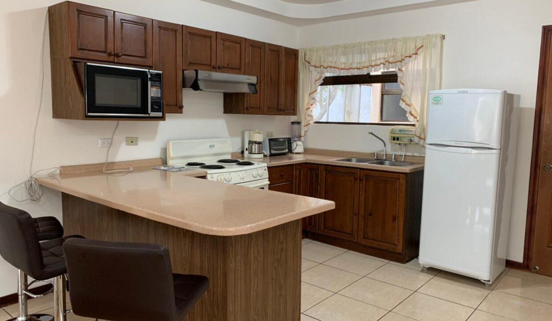 alquiler-apartamento-condominio-trejos-montealegre-premier-propiedades (16)