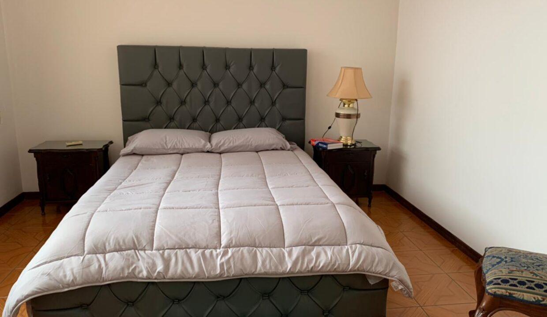 alquiler-apartamento-condominio-trejos-montealegre-premier-propiedades (19)