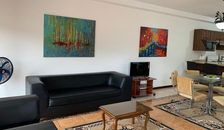 alquiler-apartamento-condominio-trejos-montealegre-premier-propiedades (7)