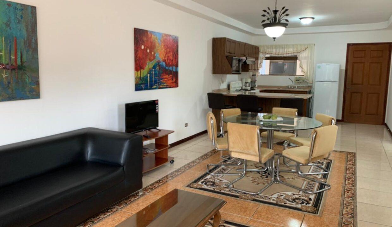 alquiler-apartamento-condominio-trejos-montealegre-premier-propiedades (8)