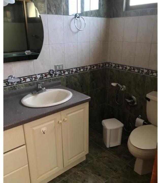 alquiler-apartamento-condominio-trejos-montealegre-premier-propiedades (9)