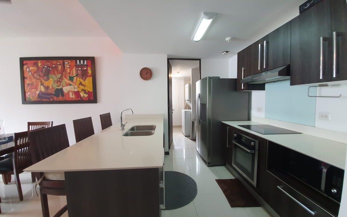 alquiler-apartamento-santa-ana-premier-propiedades (10)