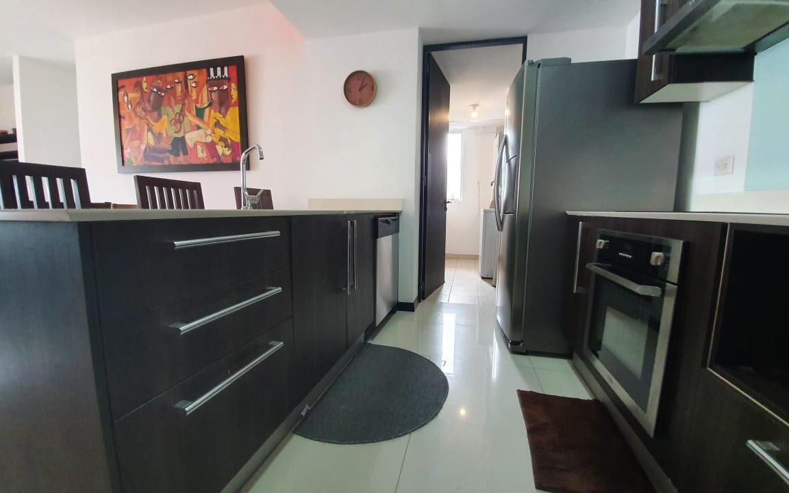 alquiler-apartamento-santa-ana-premier-propiedades (11)