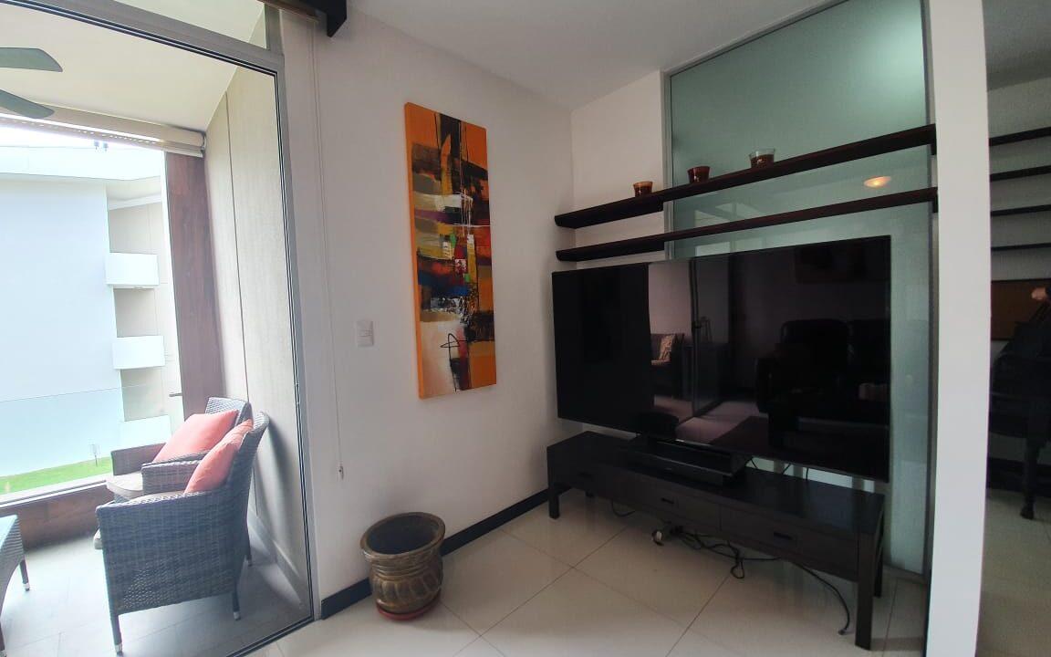 alquiler-apartamento-santa-ana-premier-propiedades (14)