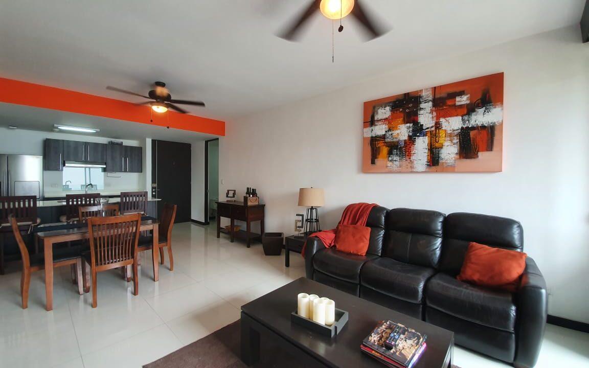 alquiler-apartamento-santa-ana-premier-propiedades (16)