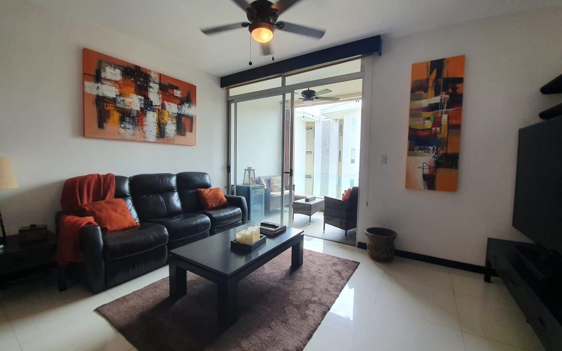 alquiler-apartamento-santa-ana-premier-propiedades (19)