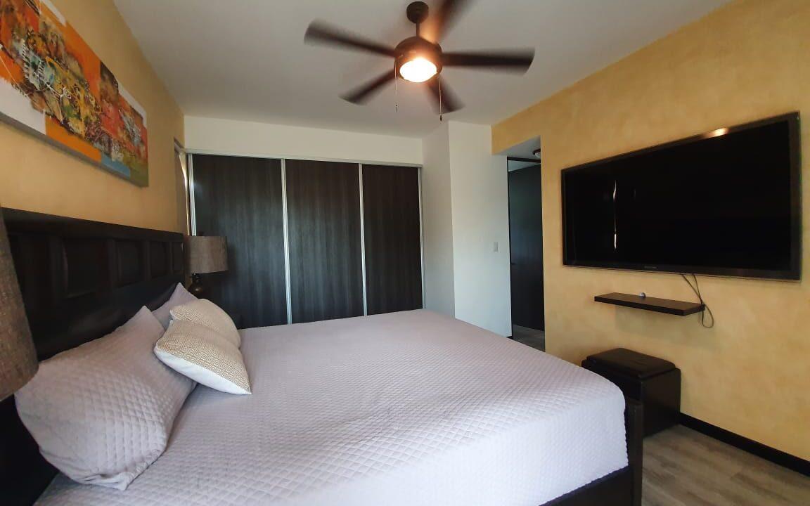 alquiler-apartamento-santa-ana-premier-propiedades (2)
