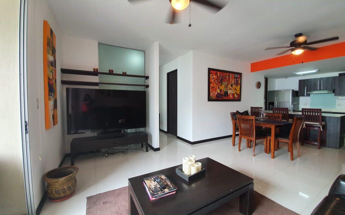 alquiler-apartamento-santa-ana-premier-propiedades (20)