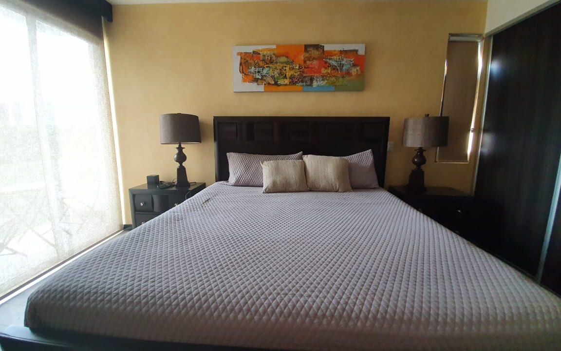 alquiler-apartamento-santa-ana-premier-propiedades (22)