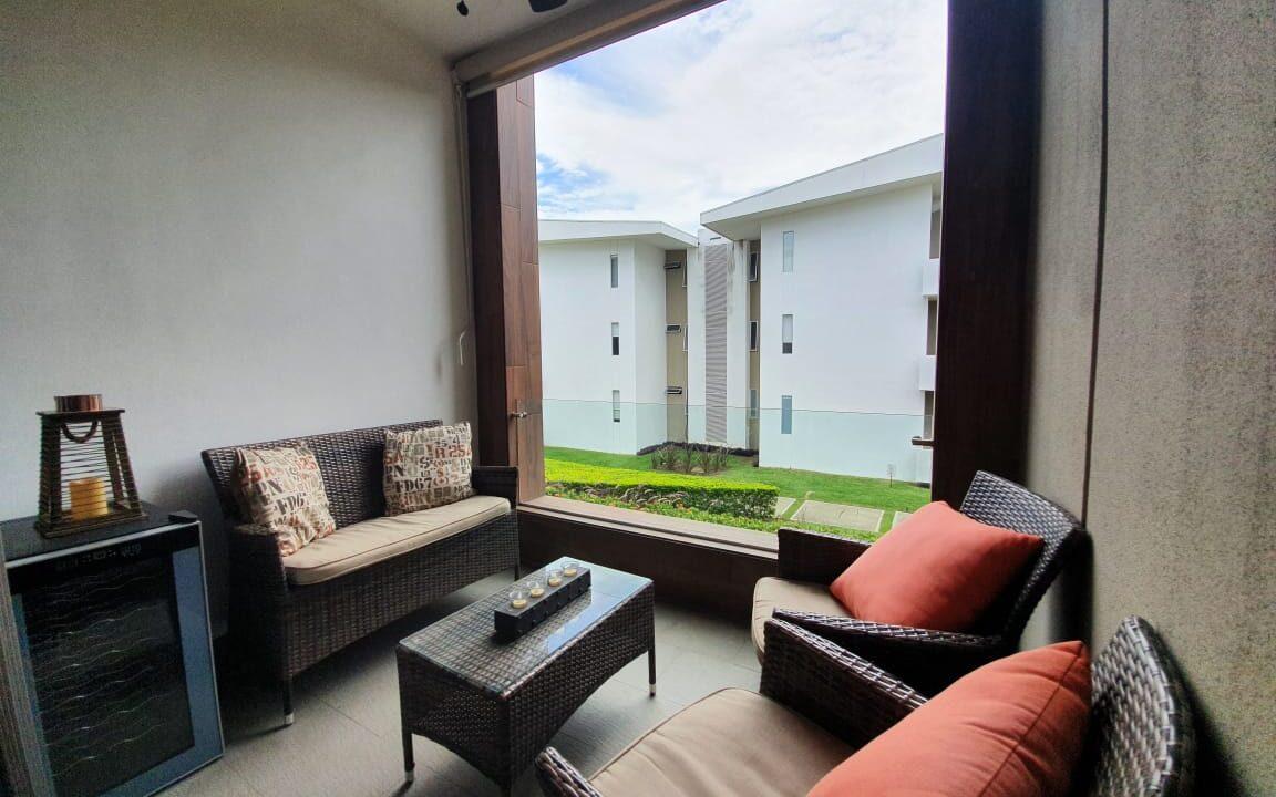 alquiler-apartamento-santa-ana-premier-propiedades (24)