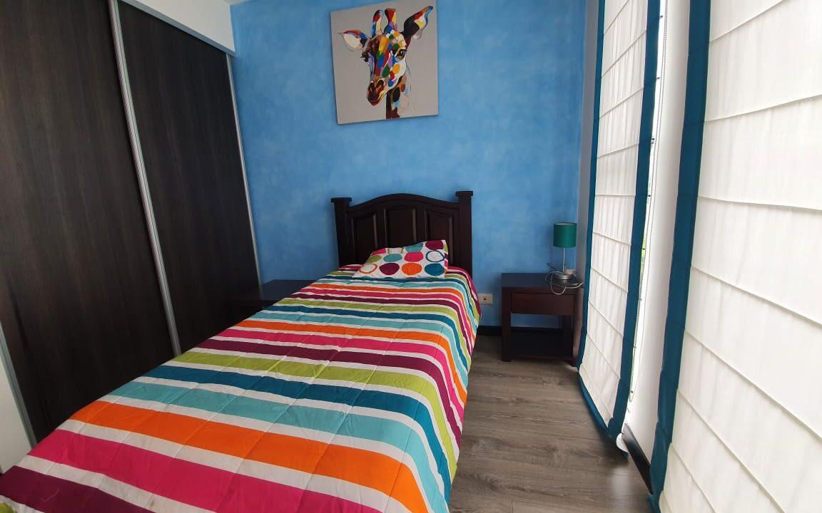 alquiler-apartamento-santa-ana-premier-propiedades (25)