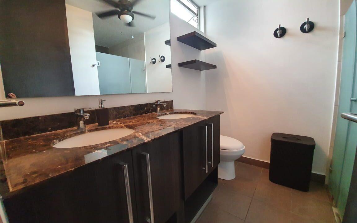 alquiler-apartamento-santa-ana-premier-propiedades (28)