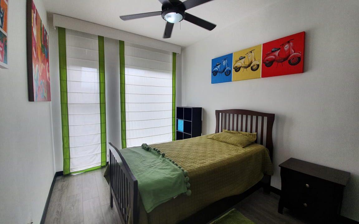 alquiler-apartamento-santa-ana-premier-propiedades (5)