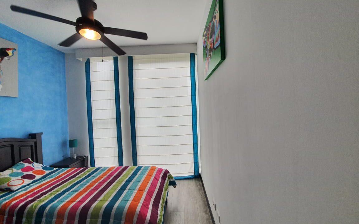 alquiler-apartamento-santa-ana-premier-propiedades (6)