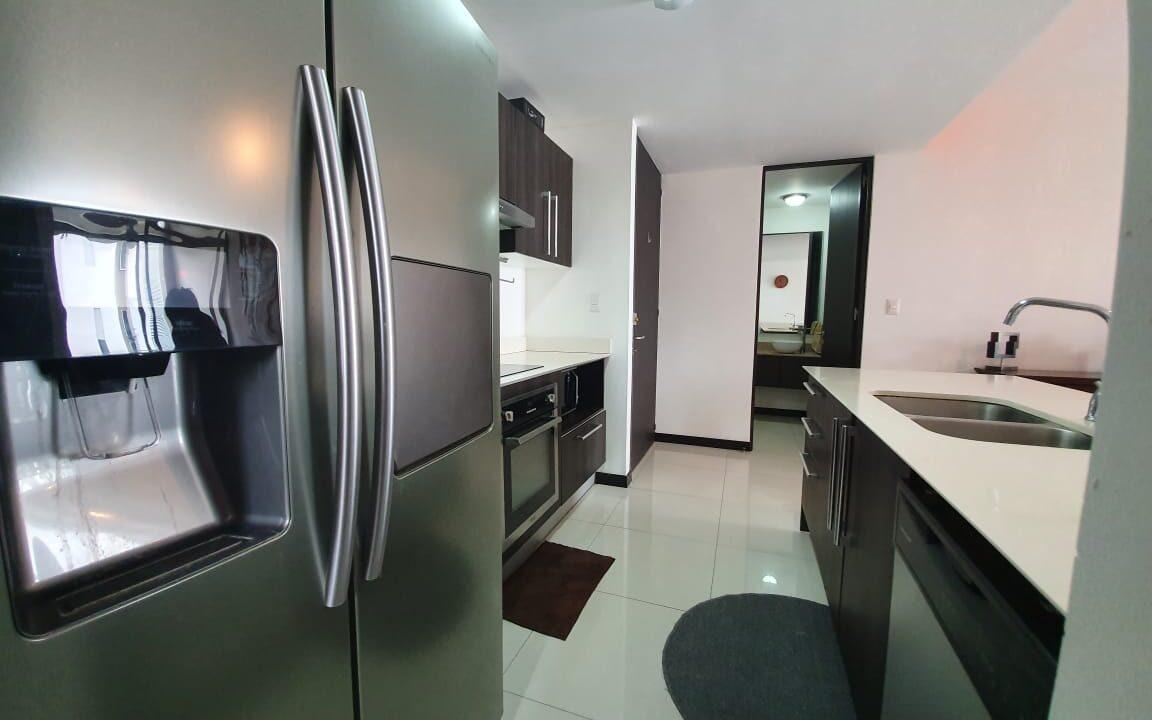 alquiler-apartamento-santa-ana-premier-propiedades (7)