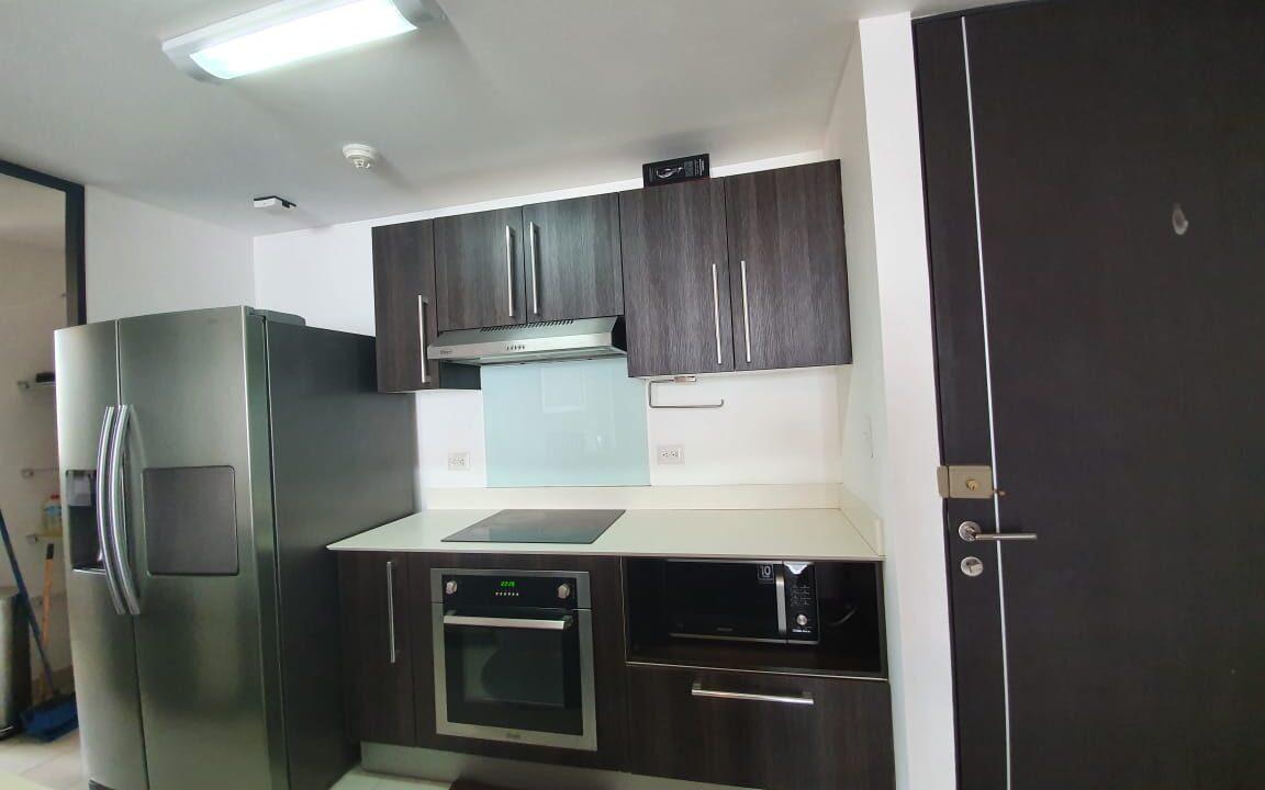 alquiler-apartamento-santa-ana-premier-propiedades (8)