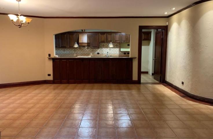 alquiler-casa-lujo-condominoi-jaboncillos-escazu-premier-propiedades (1)