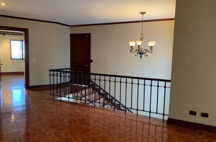 alquiler-casa-lujo-condominoi-jaboncillos-escazu-premier-propiedades (10)