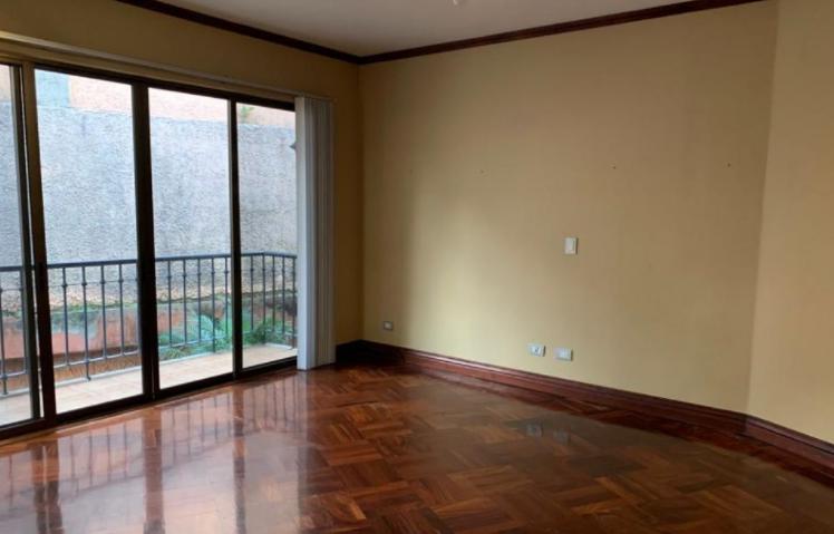 alquiler-casa-lujo-condominoi-jaboncillos-escazu-premier-propiedades (11)