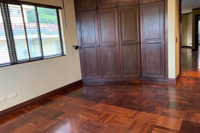 alquiler-casa-lujo-condominoi-jaboncillos-escazu-premier-propiedades (19)