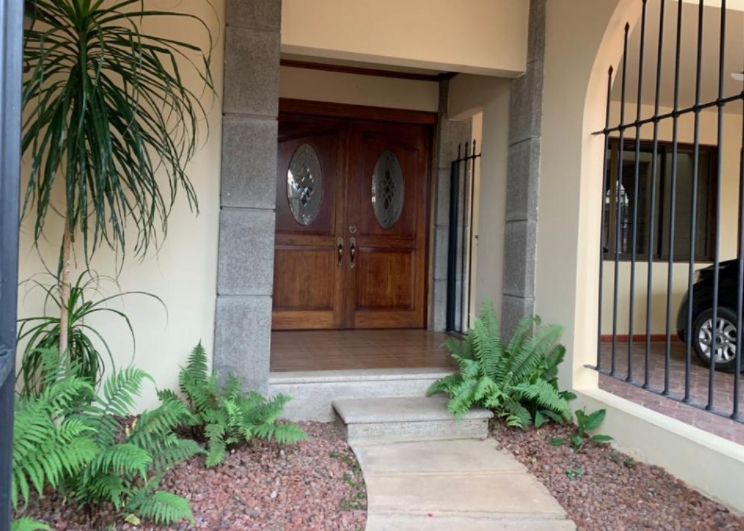 alquiler-casa-lujo-condominoi-jaboncillos-escazu-premier-propiedades (22)