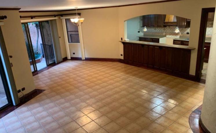 alquiler-casa-lujo-condominoi-jaboncillos-escazu-premier-propiedades (27)