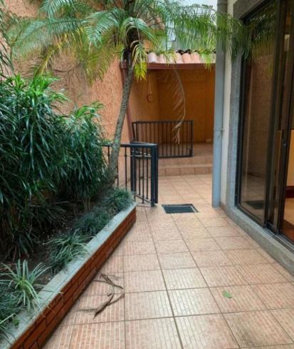 alquiler-casa-lujo-condominoi-jaboncillos-escazu-premier-propiedades (29)