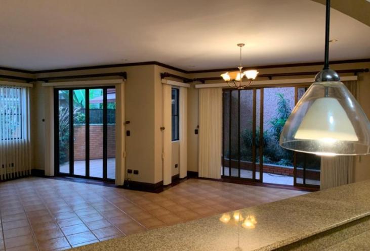 alquiler-casa-lujo-condominoi-jaboncillos-escazu-premier-propiedades (32)