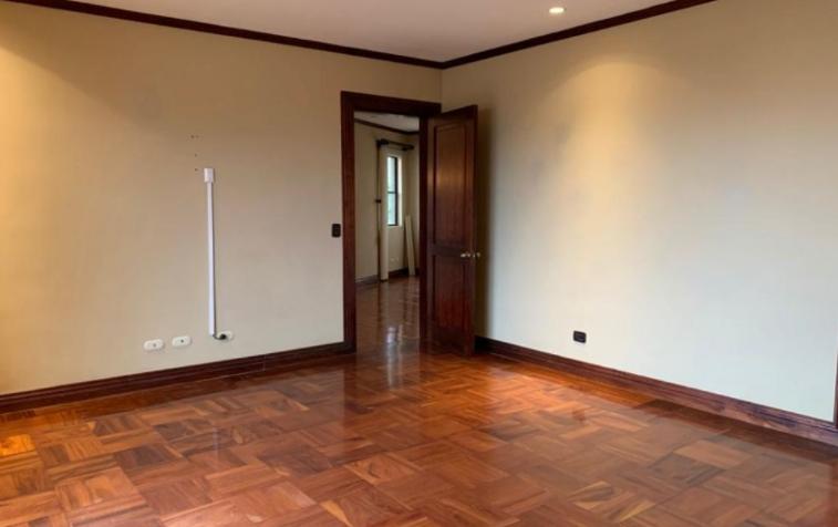 alquiler-casa-lujo-condominoi-jaboncillos-escazu-premier-propiedades (4)