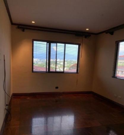 alquiler-casa-lujo-condominoi-jaboncillos-escazu-premier-propiedades (5)