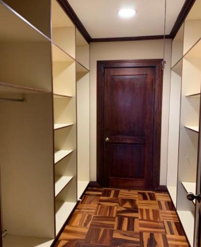 alquiler-casa-lujo-condominoi-jaboncillos-escazu-premier-propiedades (6)