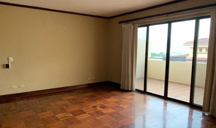 alquiler-casa-lujo-condominoi-jaboncillos-escazu-premier-propiedades (7)