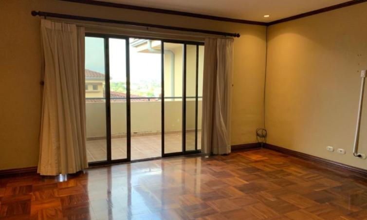 alquiler-casa-lujo-condominoi-jaboncillos-escazu-premier-propiedades (8)