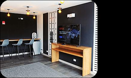 alquiler-de-apartamento-ifreses-curridabat-premier-propiedades