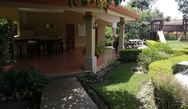 bosque-dorado-condominio-premier-propiedades (4)
