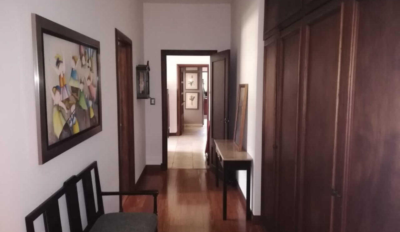 condominio-bosque-dorado-piedades-de-santa-ana-premier-propiedades (2)