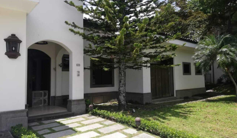 condominio-bosque-dorado-piedades-de-santa-ana-premier-propiedades (3)