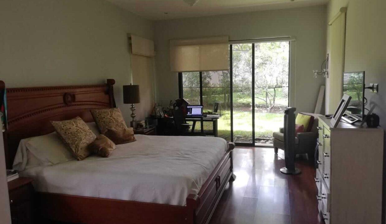 condominio-bosque-dorado-piedades-de-santa-ana-premier-propiedades (5)