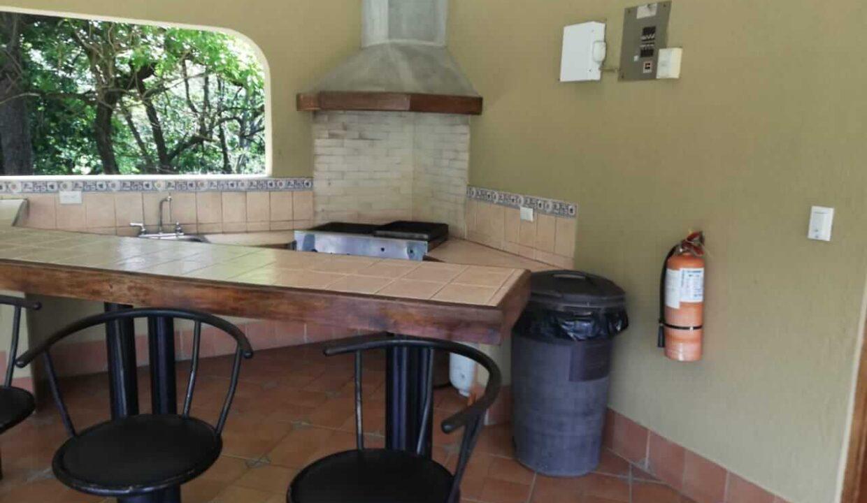 condominio-bosque-dorado-piedades-de-santa-ana-premier-propiedades (6)