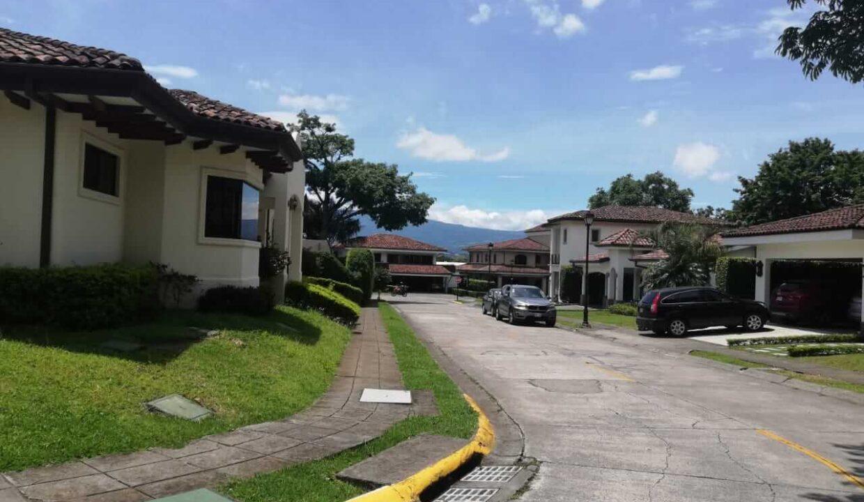 condominio-bosque-dorado-piedades-de-santa-ana-premier-propiedades (7)