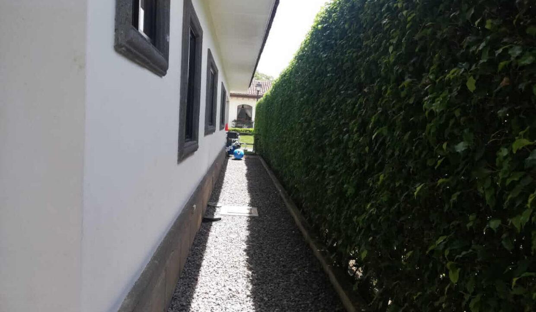 condominio-bosque-dorado-premier-propiedades (3)